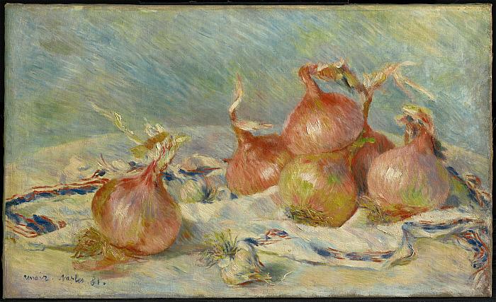 Onions Slider Image 1