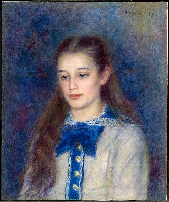 Thérèse Berard