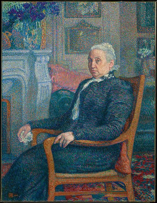 Sylvie Descamps Monnom