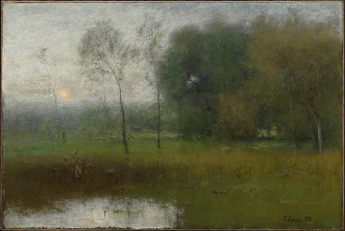 New Jersey Landscape Slider Image 1