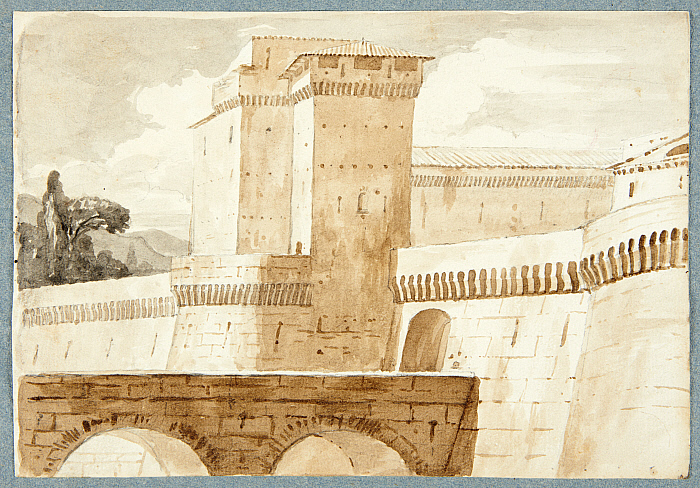 Landscape Album (Paysage) Slider Image 1