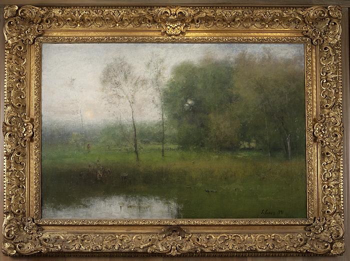 New Jersey Landscape Slider Image 2